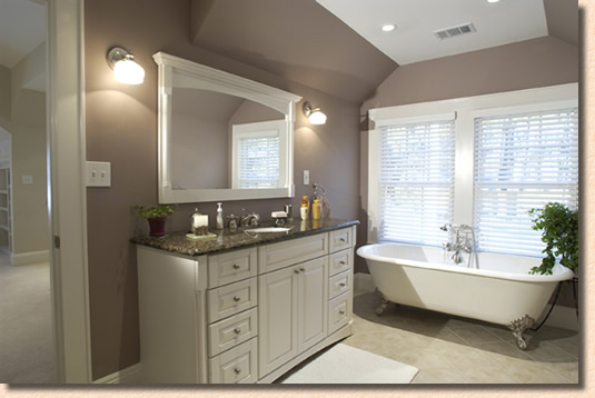 Bathroom Remodeling New Orleans louisiana contractors, inc. - 504-202-0413 - new orleans